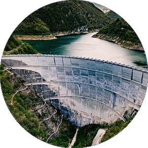 LICENCE Génie Civil  Maintenance et Gestion du Patrimoine d'Infrastructures